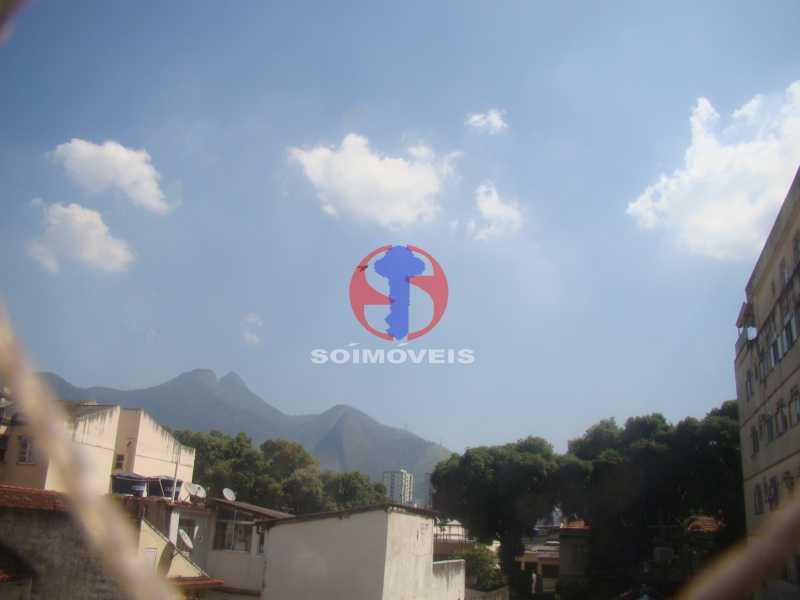 DSC04797 - Apartamento 1 quarto à venda Vila Isabel, Rio de Janeiro - R$ 200.000 - TJAP10348 - 8