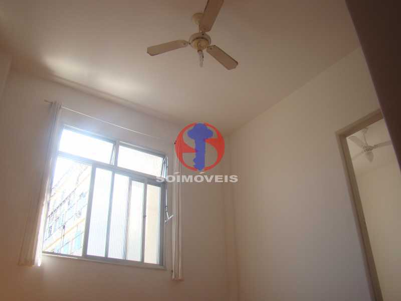 DSC04798 - Apartamento 1 quarto à venda Vila Isabel, Rio de Janeiro - R$ 200.000 - TJAP10348 - 13
