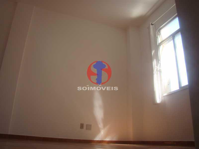 DSC04800 - Apartamento 1 quarto à venda Vila Isabel, Rio de Janeiro - R$ 200.000 - TJAP10348 - 15