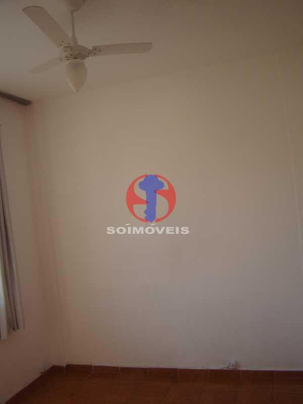 DSC04803 - Apartamento 1 quarto à venda Vila Isabel, Rio de Janeiro - R$ 200.000 - TJAP10348 - 18