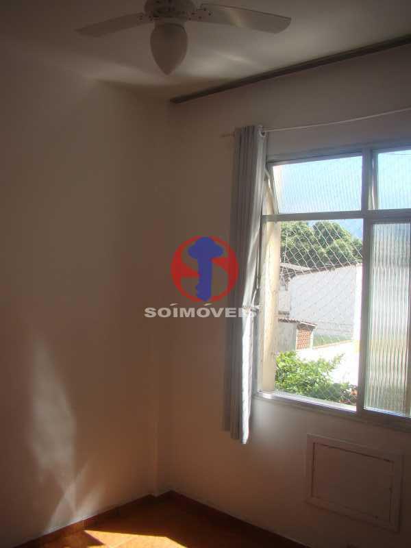 DSC04804 - Apartamento 1 quarto à venda Vila Isabel, Rio de Janeiro - R$ 200.000 - TJAP10348 - 17