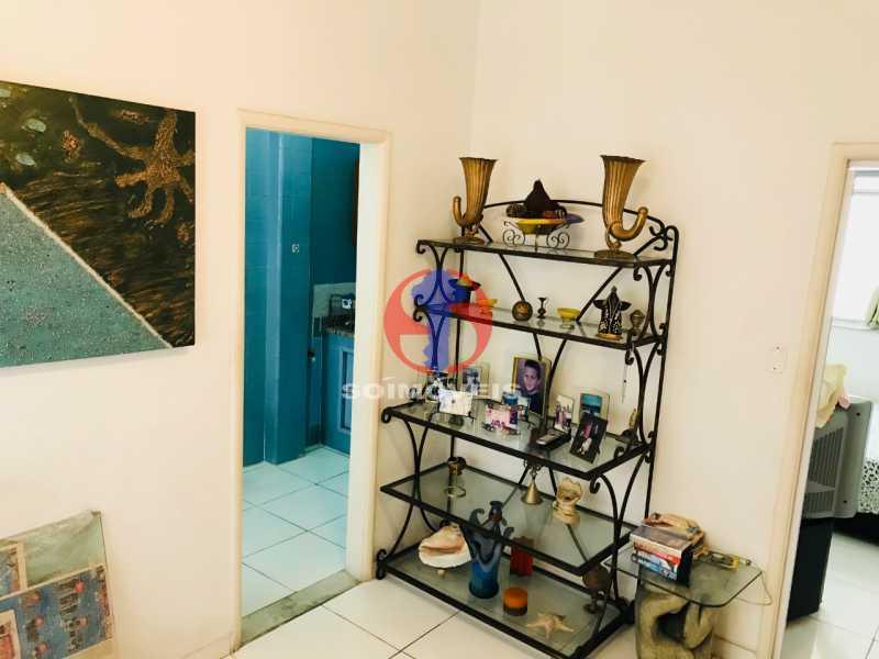 WhatsApp Image 2020-02-18 at 1 - Apartamento 1 quarto à venda Vila Isabel, Rio de Janeiro - R$ 230.000 - TJAP10349 - 1