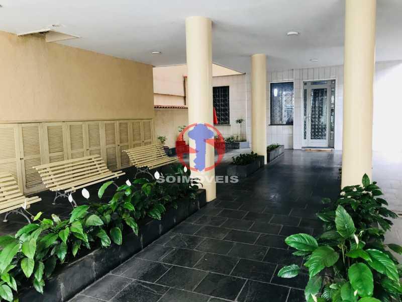 WhatsApp Image 2020-02-18 at 1 - Apartamento 1 quarto à venda Vila Isabel, Rio de Janeiro - R$ 230.000 - TJAP10349 - 6