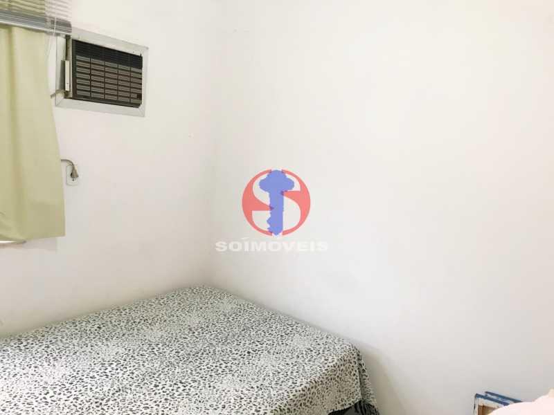 WhatsApp Image 2020-02-18 at 1 - Apartamento 1 quarto à venda Vila Isabel, Rio de Janeiro - R$ 230.000 - TJAP10349 - 8