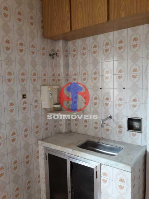 WhatsApp Image 2020-01-07 at 1 - Apartamento 1 quarto à venda Engenho Novo, Rio de Janeiro - R$ 180.000 - TJAP10350 - 10