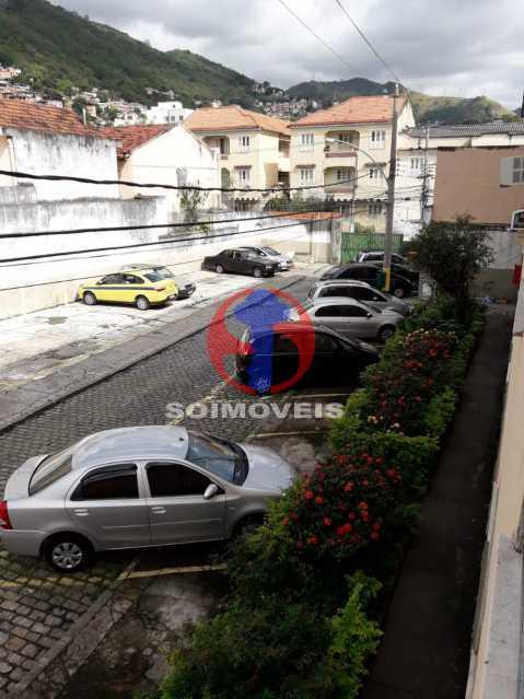 WhatsApp Image 2020-01-07 at 1 - Apartamento 1 quarto à venda Engenho Novo, Rio de Janeiro - R$ 180.000 - TJAP10350 - 6
