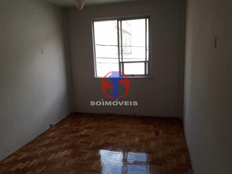 WhatsApp Image 2020-01-07 at 1 - Apartamento 1 quarto à venda Engenho Novo, Rio de Janeiro - R$ 180.000 - TJAP10350 - 5
