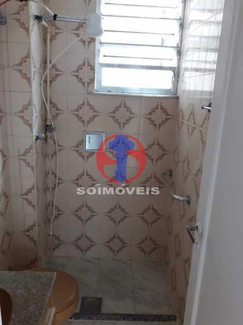 WhatsApp Image 2020-01-07 at 1 - Apartamento 1 quarto à venda Engenho Novo, Rio de Janeiro - R$ 180.000 - TJAP10350 - 15