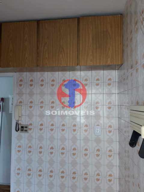 WhatsApp Image 2020-01-07 at 1 - Apartamento 1 quarto à venda Engenho Novo, Rio de Janeiro - R$ 180.000 - TJAP10350 - 11