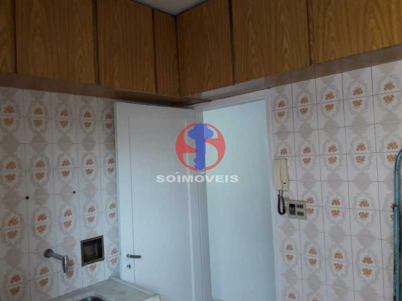 WhatsApp Image 2020-01-07 at 1 - Apartamento 1 quarto à venda Engenho Novo, Rio de Janeiro - R$ 180.000 - TJAP10350 - 13