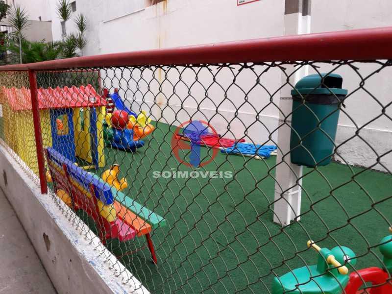 WhatsApp Image 2020-01-07 at 1 - Apartamento 1 quarto à venda Engenho Novo, Rio de Janeiro - R$ 180.000 - TJAP10350 - 22