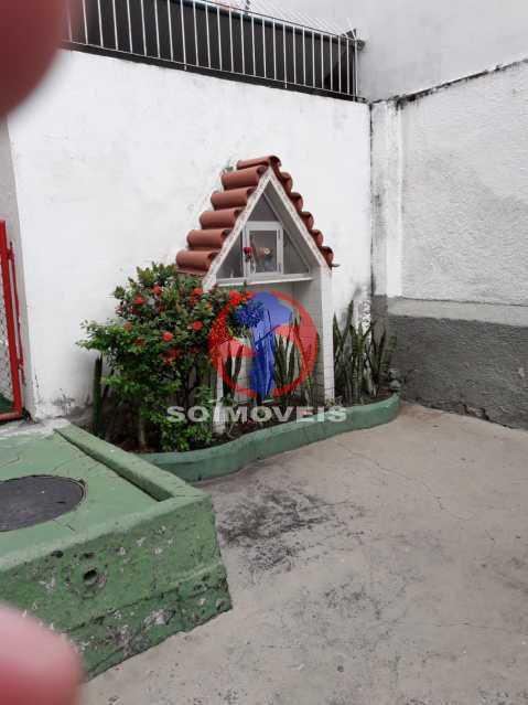 WhatsApp Image 2020-01-07 at 1 - Apartamento 1 quarto à venda Engenho Novo, Rio de Janeiro - R$ 180.000 - TJAP10350 - 23