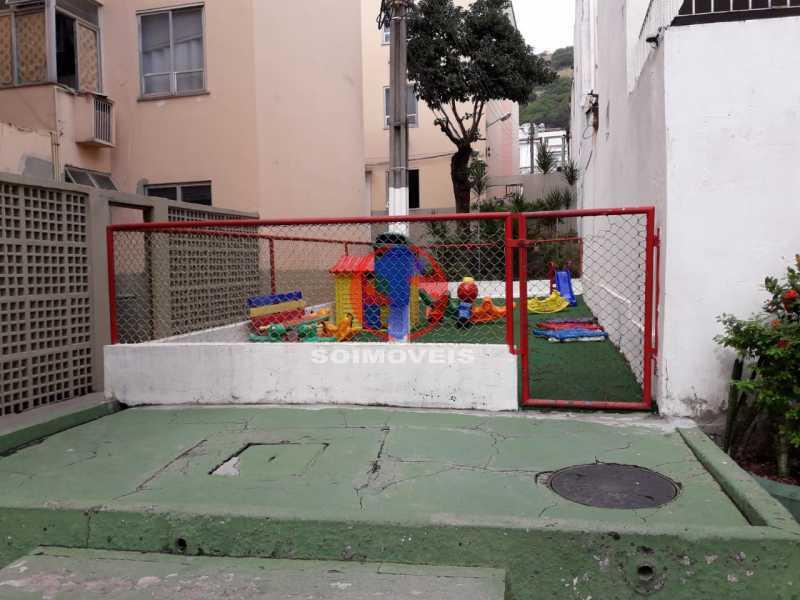 WhatsApp Image 2020-01-07 at 1 - Apartamento 1 quarto à venda Engenho Novo, Rio de Janeiro - R$ 180.000 - TJAP10350 - 24