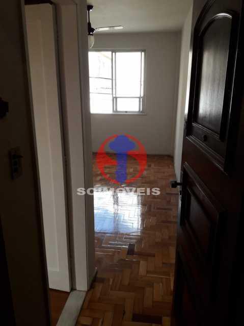WhatsApp Image 2020-01-07 at 1 - Apartamento 1 quarto à venda Engenho Novo, Rio de Janeiro - R$ 180.000 - TJAP10350 - 7