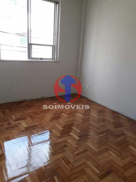 WhatsApp Image 2020-01-07 at 1 - Apartamento 1 quarto à venda Engenho Novo, Rio de Janeiro - R$ 180.000 - TJAP10350 - 3