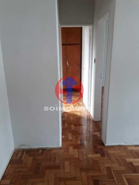WhatsApp Image 2020-01-07 at 1 - Apartamento 1 quarto à venda Engenho Novo, Rio de Janeiro - R$ 180.000 - TJAP10350 - 1