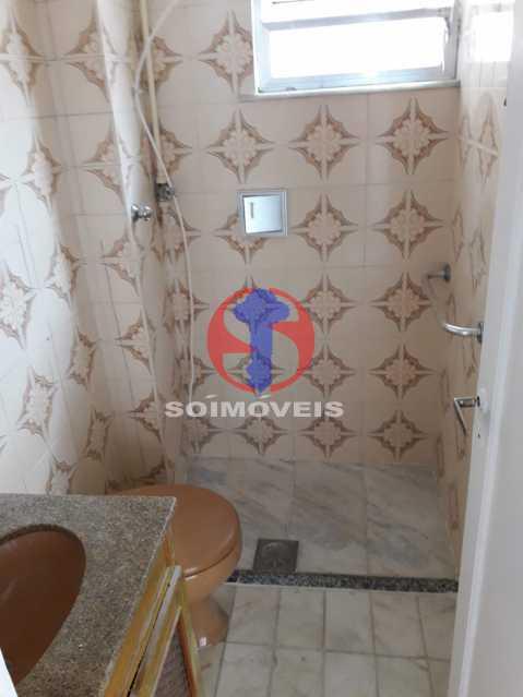 WhatsApp Image 2020-01-07 at 1 - Apartamento 1 quarto à venda Engenho Novo, Rio de Janeiro - R$ 180.000 - TJAP10350 - 16
