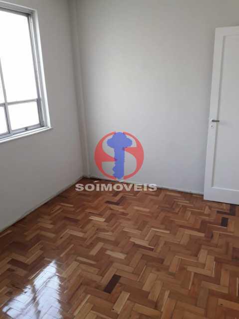 WhatsApp Image 2020-01-07 at 1 - Apartamento 1 quarto à venda Engenho Novo, Rio de Janeiro - R$ 180.000 - TJAP10350 - 4