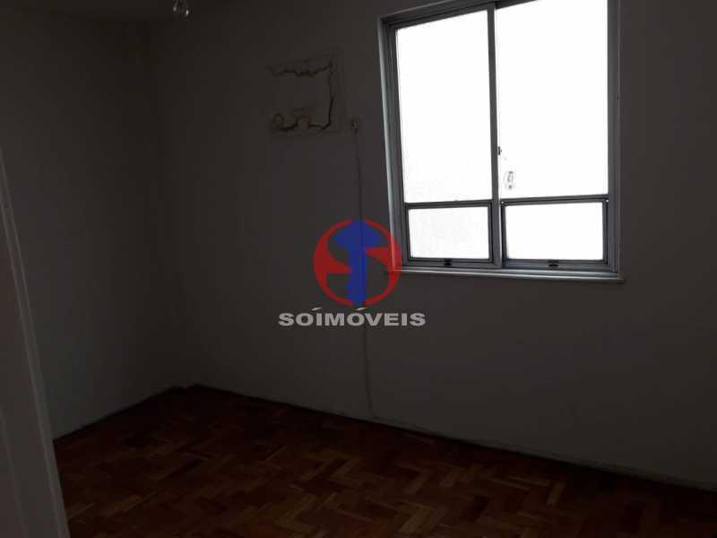 WhatsApp Image 2020-01-07 at 1 - Apartamento 1 quarto à venda Engenho Novo, Rio de Janeiro - R$ 180.000 - TJAP10350 - 8