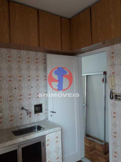 WhatsApp Image 2020-01-07 at 1 - Apartamento 1 quarto à venda Engenho Novo, Rio de Janeiro - R$ 180.000 - TJAP10350 - 12