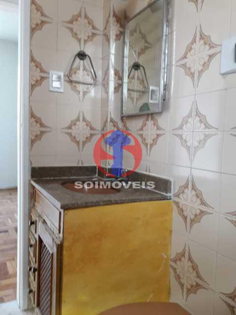 WhatsApp Image 2020-01-07 at 1 - Apartamento 1 quarto à venda Engenho Novo, Rio de Janeiro - R$ 180.000 - TJAP10350 - 19