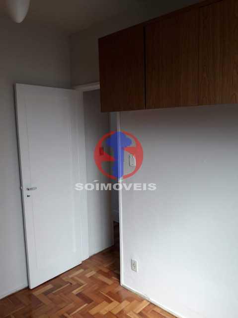 WhatsApp Image 2020-01-07 at 1 - Apartamento 1 quarto à venda Engenho Novo, Rio de Janeiro - R$ 180.000 - TJAP10350 - 9