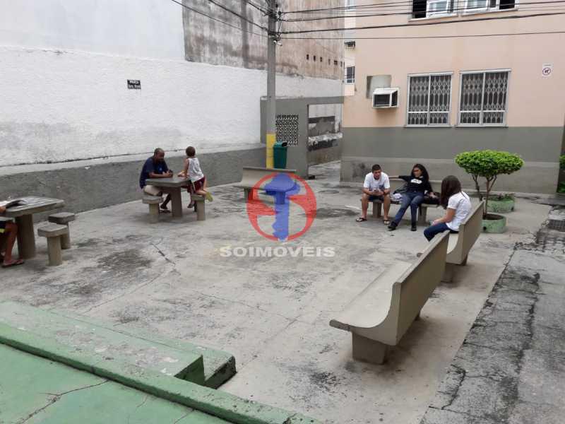WhatsApp Image 2020-01-07 at 1 - Apartamento 1 quarto à venda Engenho Novo, Rio de Janeiro - R$ 180.000 - TJAP10350 - 25