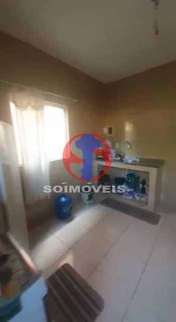 COZ - Casa 2 quartos à venda Chácara Mariléa, Rio das Ostras - R$ 160.000 - TJCA20064 - 5