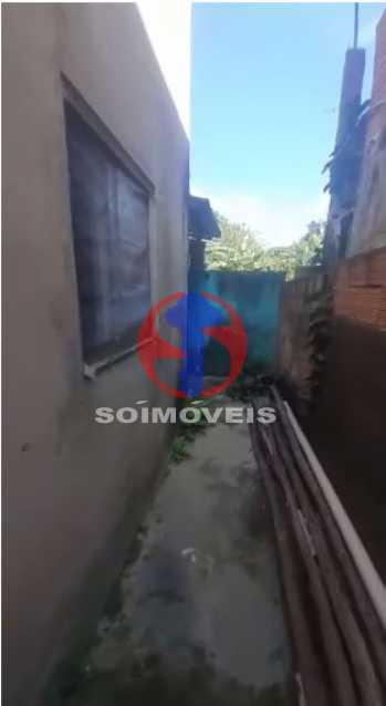 ÁREA - Casa 2 quartos à venda Chácara Mariléa, Rio das Ostras - R$ 160.000 - TJCA20064 - 16