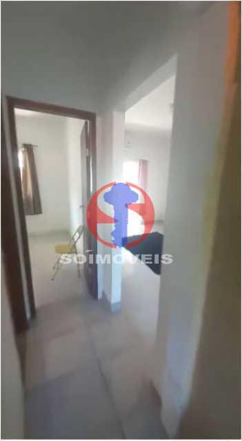 CIRC INT - Casa 2 quartos à venda Chácara Mariléa, Rio das Ostras - R$ 160.000 - TJCA20064 - 10