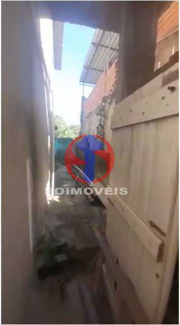 CIRC - Casa 2 quartos à venda Chácara Mariléa, Rio das Ostras - R$ 160.000 - TJCA20064 - 17
