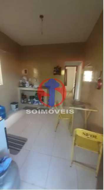 COZ - Casa 2 quartos à venda Chácara Mariléa, Rio das Ostras - R$ 160.000 - TJCA20064 - 6