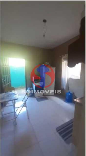 COZ - Casa 2 quartos à venda Chácara Mariléa, Rio das Ostras - R$ 160.000 - TJCA20064 - 7