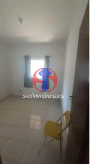 Q1 - Casa 2 quartos à venda Chácara Mariléa, Rio das Ostras - R$ 160.000 - TJCA20064 - 9