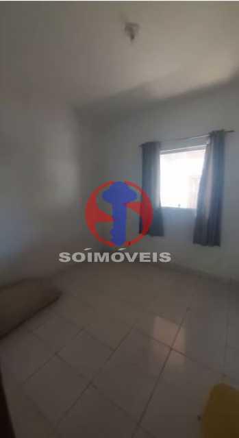 Q1 - Casa 2 quartos à venda Chácara Mariléa, Rio das Ostras - R$ 160.000 - TJCA20064 - 8