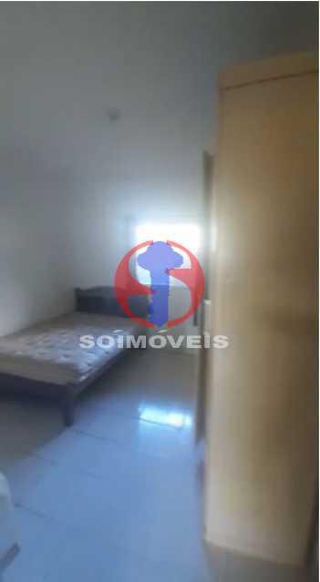 Q2 - Casa 2 quartos à venda Chácara Mariléa, Rio das Ostras - R$ 160.000 - TJCA20064 - 13