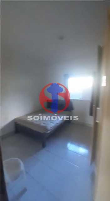 Q2 - Casa 2 quartos à venda Chácara Mariléa, Rio das Ostras - R$ 160.000 - TJCA20064 - 12