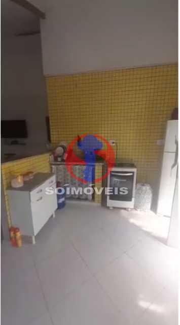 COZ - Casa 2 quartos à venda Chácara Mariléa, Rio das Ostras - R$ 160.000 - TJCA20065 - 7