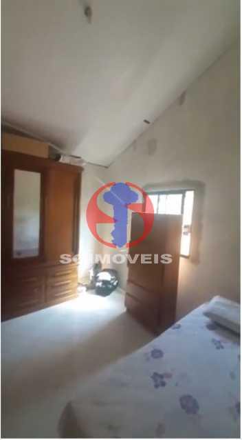 Q1 - Casa 2 quartos à venda Chácara Mariléa, Rio das Ostras - R$ 160.000 - TJCA20065 - 11
