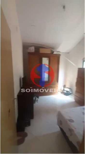 Q1 - Casa 2 quartos à venda Chácara Mariléa, Rio das Ostras - R$ 160.000 - TJCA20065 - 12