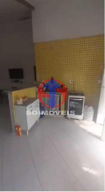 COZ - Casa 2 quartos à venda Chácara Mariléa, Rio das Ostras - R$ 160.000 - TJCA20065 - 9