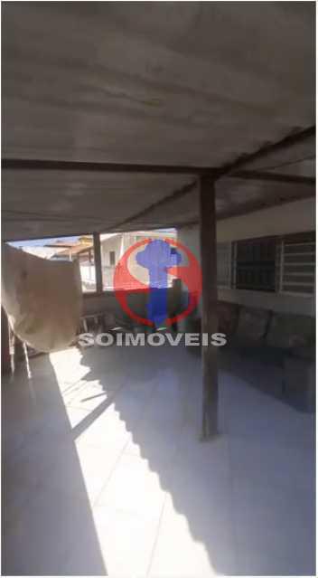 VAR  - Casa 4 quartos à venda Chácara Mariléa, Rio das Ostras - R$ 320.000 - TJCA40059 - 27
