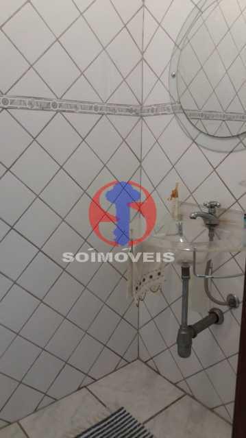 WhatsApp Image 2021-07-06 at 1 - Apartamento 2 quartos à venda Maracanã, Rio de Janeiro - R$ 270.000 - TJAP21578 - 15