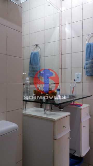 WhatsApp Image 2021-07-06 at 1 - Apartamento 2 quartos à venda Maracanã, Rio de Janeiro - R$ 270.000 - TJAP21578 - 24