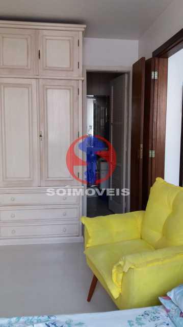 WhatsApp Image 2021-07-06 at 1 - Apartamento 2 quartos à venda Maracanã, Rio de Janeiro - R$ 270.000 - TJAP21578 - 12