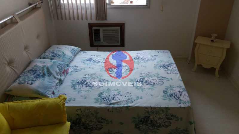 WhatsApp Image 2021-07-06 at 1 - Apartamento 2 quartos à venda Maracanã, Rio de Janeiro - R$ 270.000 - TJAP21578 - 13