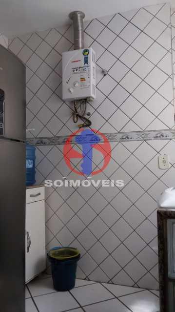 WhatsApp Image 2021-07-06 at 1 - Apartamento 2 quartos à venda Maracanã, Rio de Janeiro - R$ 270.000 - TJAP21578 - 26