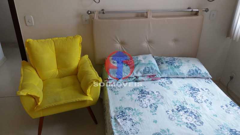 WhatsApp Image 2021-07-06 at 1 - Apartamento 2 quartos à venda Maracanã, Rio de Janeiro - R$ 270.000 - TJAP21578 - 11
