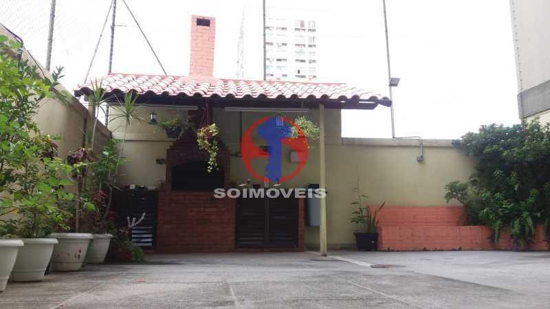 WhatsApp Image 2021-07-06 at 1 - Apartamento 2 quartos à venda Maracanã, Rio de Janeiro - R$ 270.000 - TJAP21578 - 29