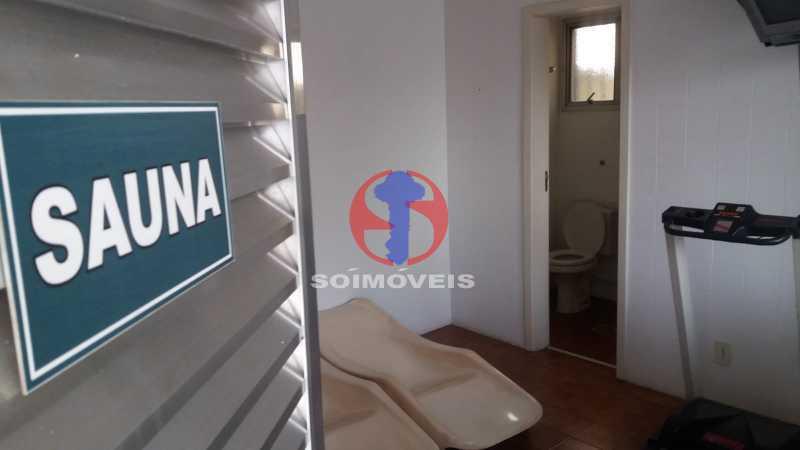 WhatsApp Image 2021-07-06 at 1 - Apartamento 2 quartos à venda Maracanã, Rio de Janeiro - R$ 270.000 - TJAP21578 - 31